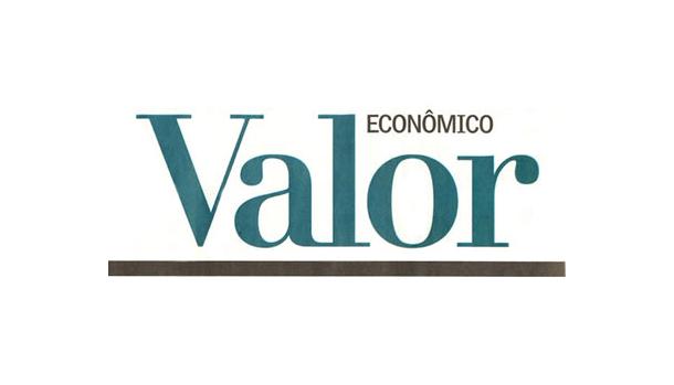 Jornal Valor Economico