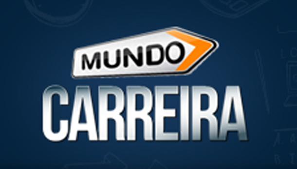 Portal Mundo Carreira