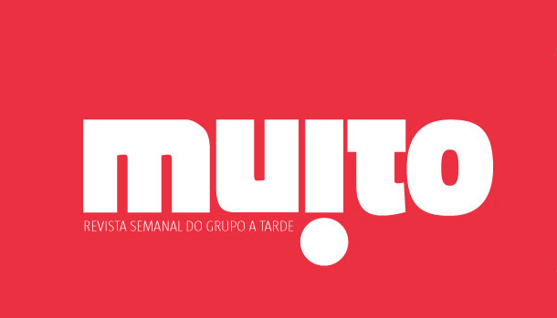 Revista Muito