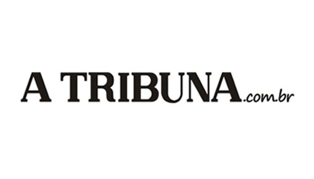 A-tribuna-de-Santos