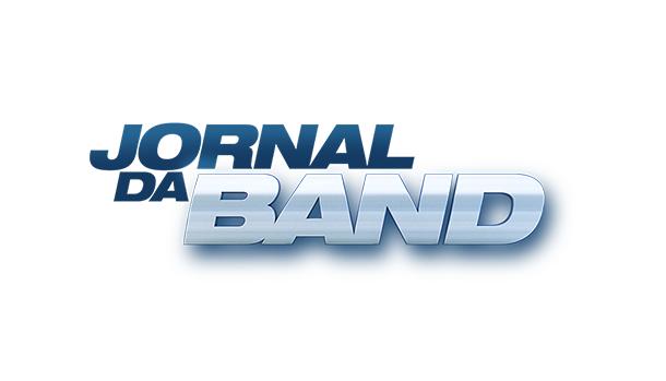 Jornal-da-Band
