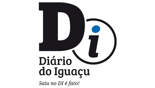 diario-do-iguacu