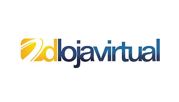 dloja-virtual