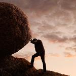 7 passos simples para evitar a desmotivação na carreira