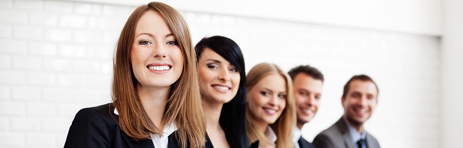Entenda o que faz e qual a importância de um gestor de recursos humanos para uma empresa
