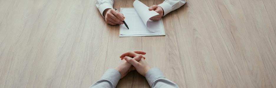 Entenda o que é recrutamento misto e suas principais vantagens em uma seleção