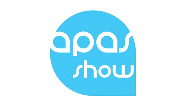 apas-show