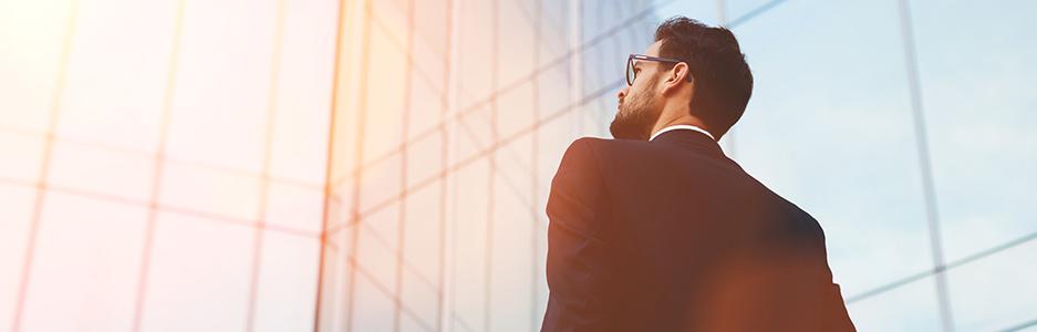 A importância da autovalorização profissional para a carreira