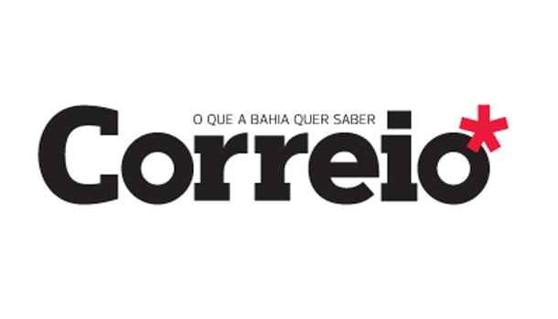 correio-bh