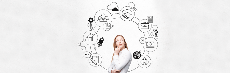 Entenda o que é economia circular e como aproveitá-la como modelo de negócio?