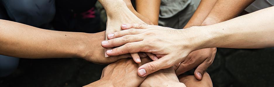Confira 4 dicas de como manter uma equipe unida pelo mesmo objetivo