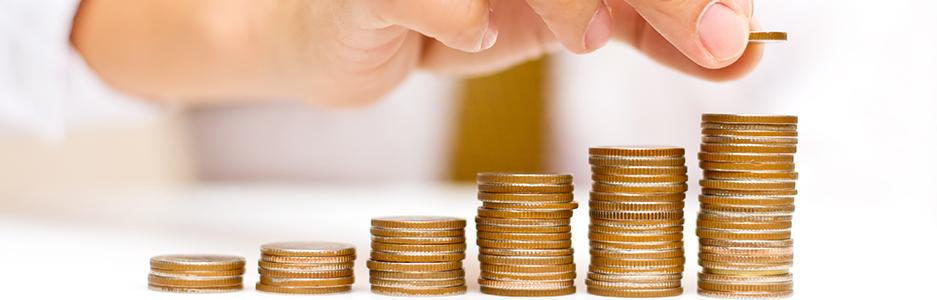 Aprenda como calcular o índice de lucratividade do seu negócio