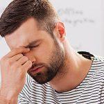 Insatisfação com a vida profissional: como lidar?