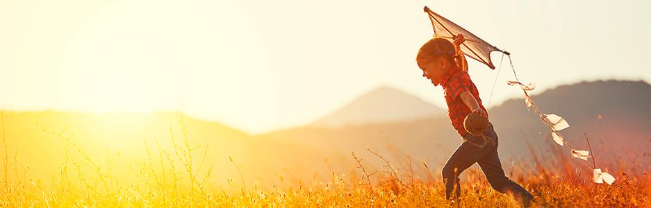 Mudança de Hábitos: chegou a hora de aprender a ser feliz na vida