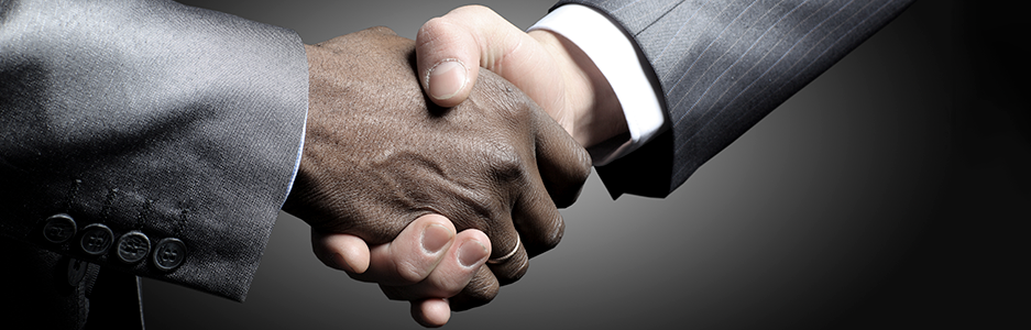 Conheça 4 parcerias entre empresas que deram certo