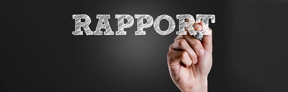 Confira 7 dicas de como fazer Rapport em vendas