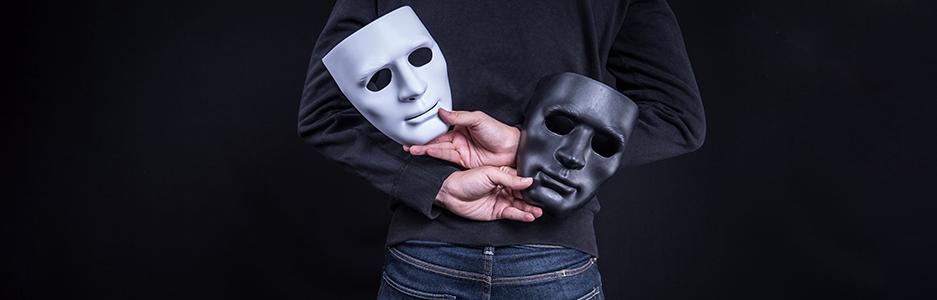 sindrome-do-impostor