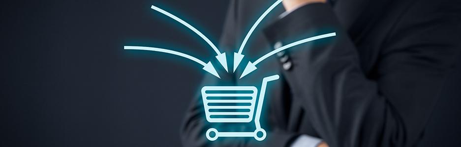Entenda o que é Cross Selling e como pode potencializar os resultados do seu negócio