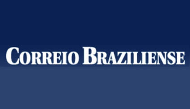 Correio Braziliense – Coworking S.A.