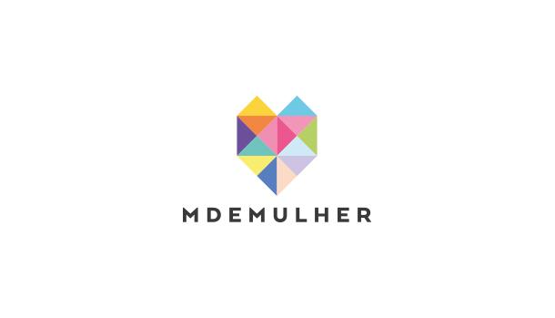 Mdemulher – Conselho de especialistas para quem precisa encontrar inspiração