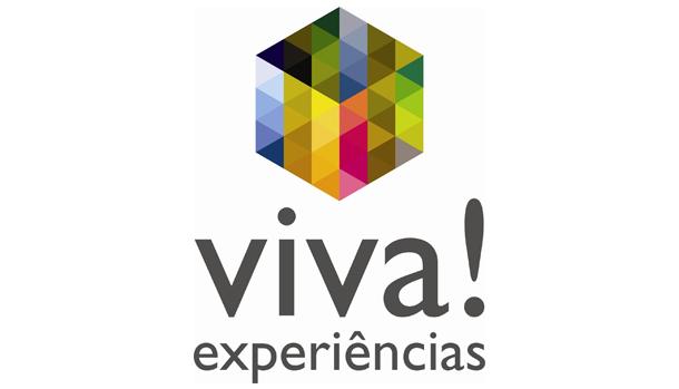 Viva Experiências! – 5 artigos sobre reconhecimento de equipe que você não pode deixar de ler